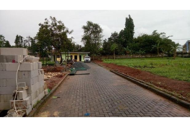 KPR TANPA DP, Cicilan Murah, Siap Akad Kredit 17793849
