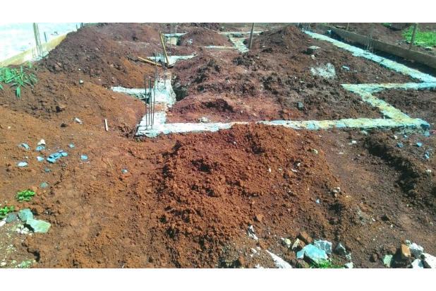 Lingkungan Terbaik Residensial di Depok, Arka Land 13244322