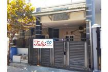 Rumah Siap huni 2 kamar tidur di Pondok Ungu Permai