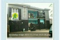 Rumah murah di cibubur, Jakarta Timur