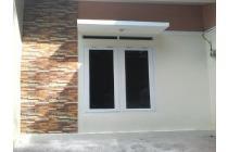 Rumah KPR TANPA DP, Ada 12 Lokasi Rampung Jadi Bukti