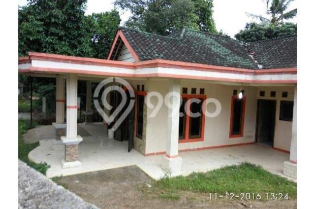 Harga BooM Bastis Rumah di Pasar Kemis 15146453