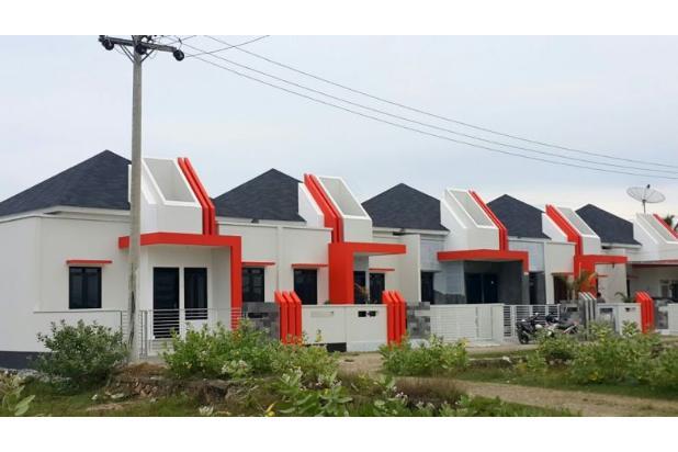 085277773329 rumah aceh besar tipe 75 bayu rumah minimalis berkualitas