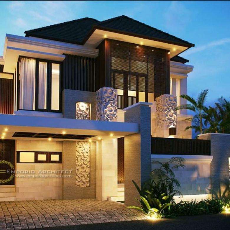 Dijual Rumah Mewah Cash KPR Jakarta timur