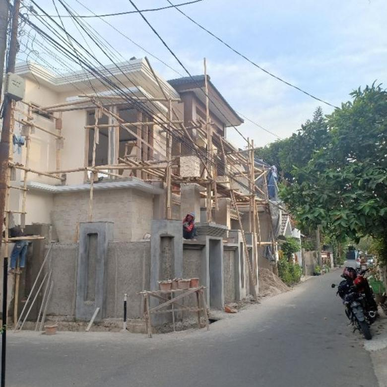 Rumah-Jakarta Timur-1