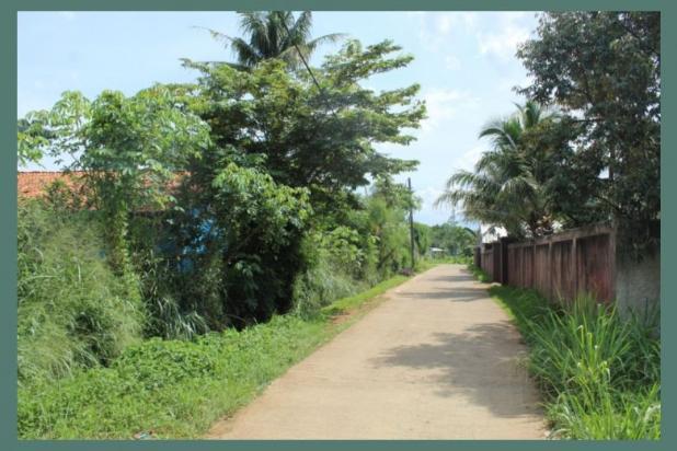 Bukan Saaatnya Lagi Beli Rumah, Saatnya Beli Kavling Tanah di Citayam Royal 22206938
