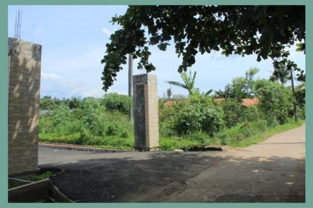 Bukan Saaatnya Lagi Beli Rumah, Saatnya Beli Kavling Tanah di Citayam Royal 22206939