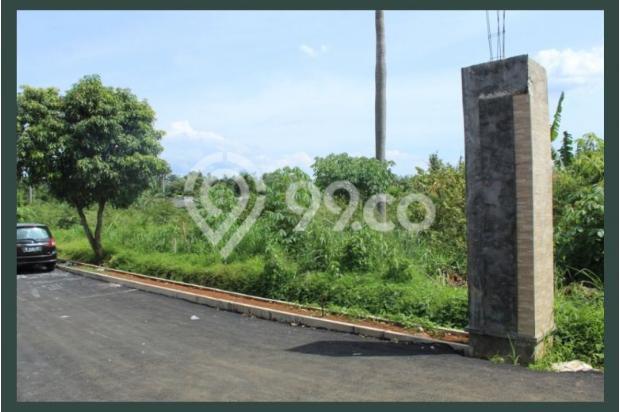 Bukan Saaatnya Lagi Beli Rumah, Saatnya Beli Kavling Tanah di Citayam Royal 22206943