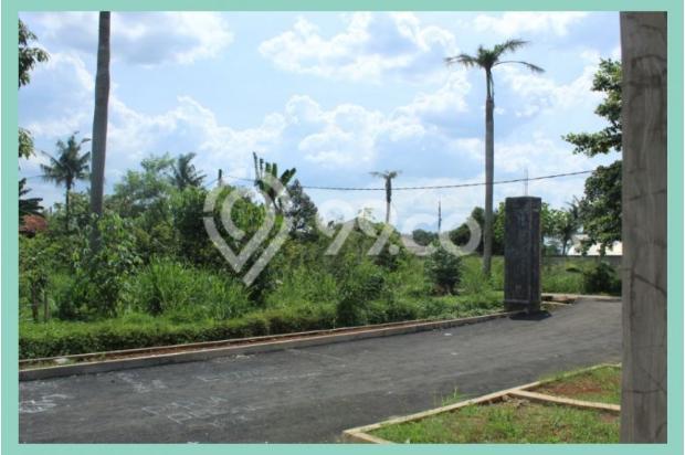 Bukan Saaatnya Lagi Beli Rumah, Saatnya Beli Kavling Tanah di Citayam Royal 22206942