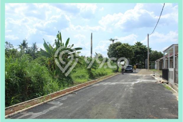 Bukan Saaatnya Lagi Beli Rumah, Saatnya Beli Kavling Tanah di Citayam Royal 22206941