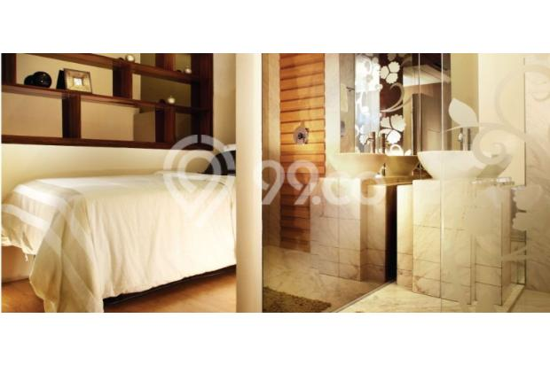 http://www.apartmentsignaturepark.com 976103