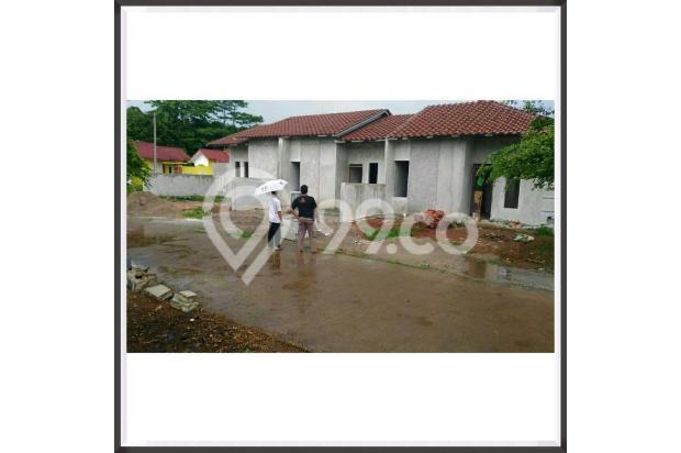 Rumah Hunian Idaman di Tajur Halang Nangerang Citayam Depok 17712207