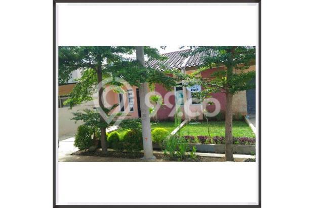 Rumah Hunian Idaman di Tajur Halang Nangerang Citayam Depok 17712209