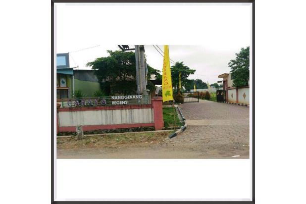 Rumah Hunian Idaman di Tajur Halang Nangerang Citayam Depok 17712208