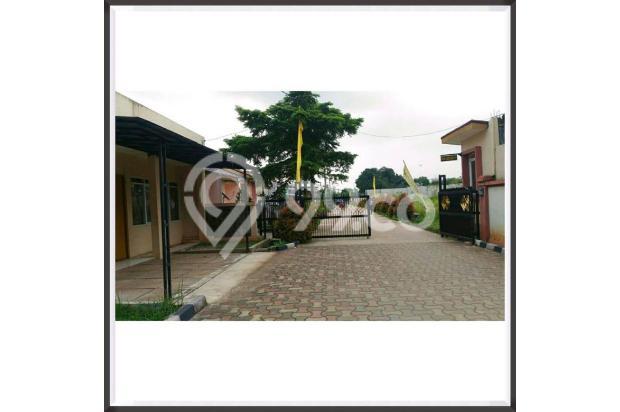 Rumah Hunian Idaman di Tajur Halang Nangerang Citayam Depok 17712210