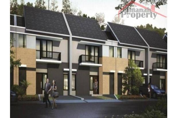 Rp5,11mily Rumah Dijual