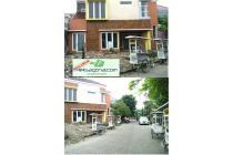 Rumah Dijual Surabaya Selatan Murah HKS3146
