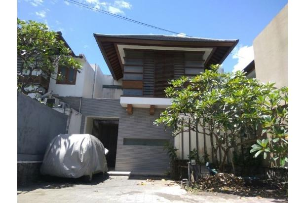 Rp4mily Vila Dijual