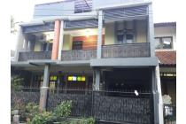 Rumah Siap Huni Margahayu Raya Belakang MTC LT:110 LB:235