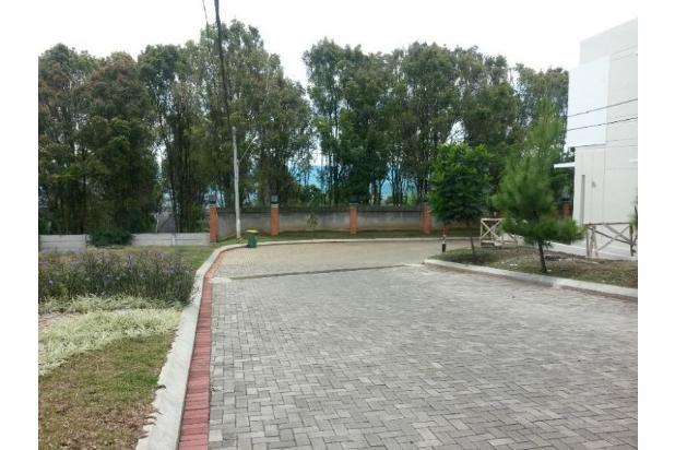 Rumah Dekat Pusat Kota di Cimahi 14371925
