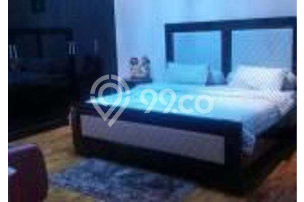 Dijual Rumah 2 lantai, Menteng Dalam semi furnish harga Rp, 4,5M nego 14726873