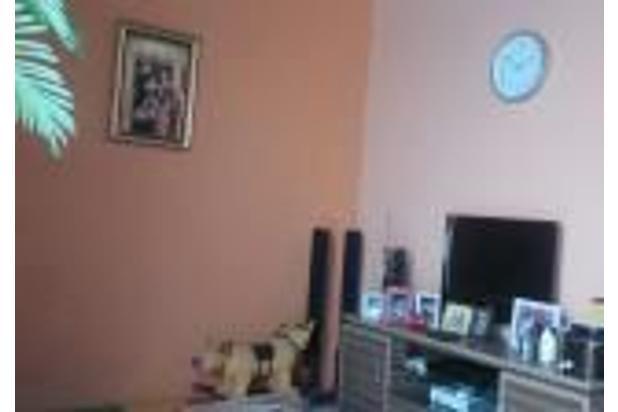 Dijual Rumah 2 lantai, Menteng Dalam semi furnish harga Rp, 4,5M nego 14726881