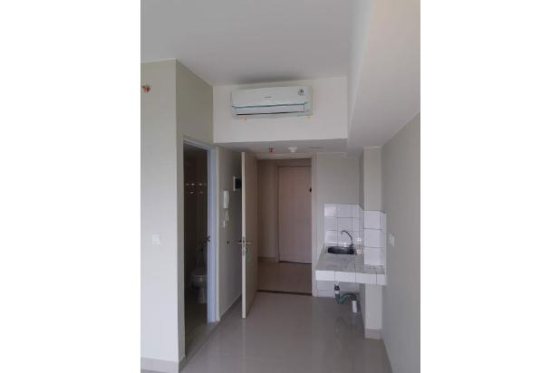 Rp330jt Apartemen Dijual