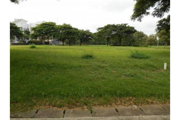 Rp26,8mily Tanah Dijual