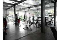 Rumah-Denpasar-13