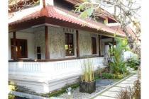 Rumah-Denpasar-22