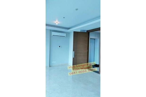 DijuaL CEPAT !!! Apartemen The Windsor 3+1BR(147m2) Puri Indah-Harus laku b 15022885