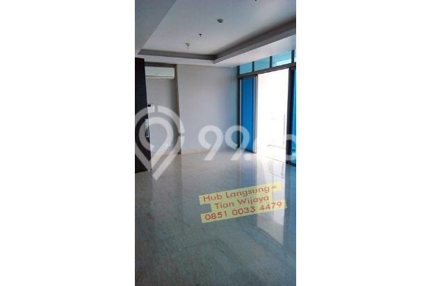 DijuaL CEPAT !!! Apartemen The Windsor 3+1BR(147m2) Puri Indah-Harus laku b 15022886
