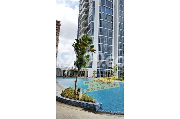 DijuaL CEPAT !!! Apartemen The Windsor 3+1BR(147m2) Puri Indah-Harus laku b 15022887
