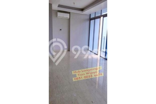 DijuaL CEPAT !!! Apartemen The Windsor 3+1BR(147m2) Puri Indah-Harus laku b 15022888