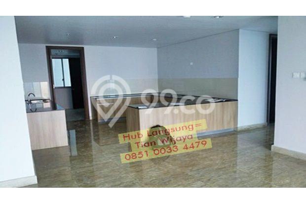 DijuaL CEPAT !!! Apartemen The Windsor 3+1BR(147m2) Puri Indah-Harus laku b 15022882