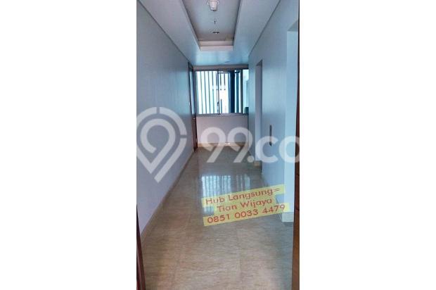 DijuaL CEPAT !!! Apartemen The Windsor 3+1BR(147m2) Puri Indah-Harus laku b 15022889
