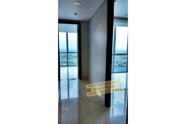 DijuaL CEPAT !!! Apartemen The Windsor 3+1BR(147m2) Puri Indah-Harus laku b 15022884
