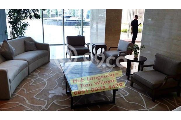 DijuaL CEPAT !!! Apartemen The Windsor 3+1BR(147m2) Puri Indah-Harus laku b 15022883