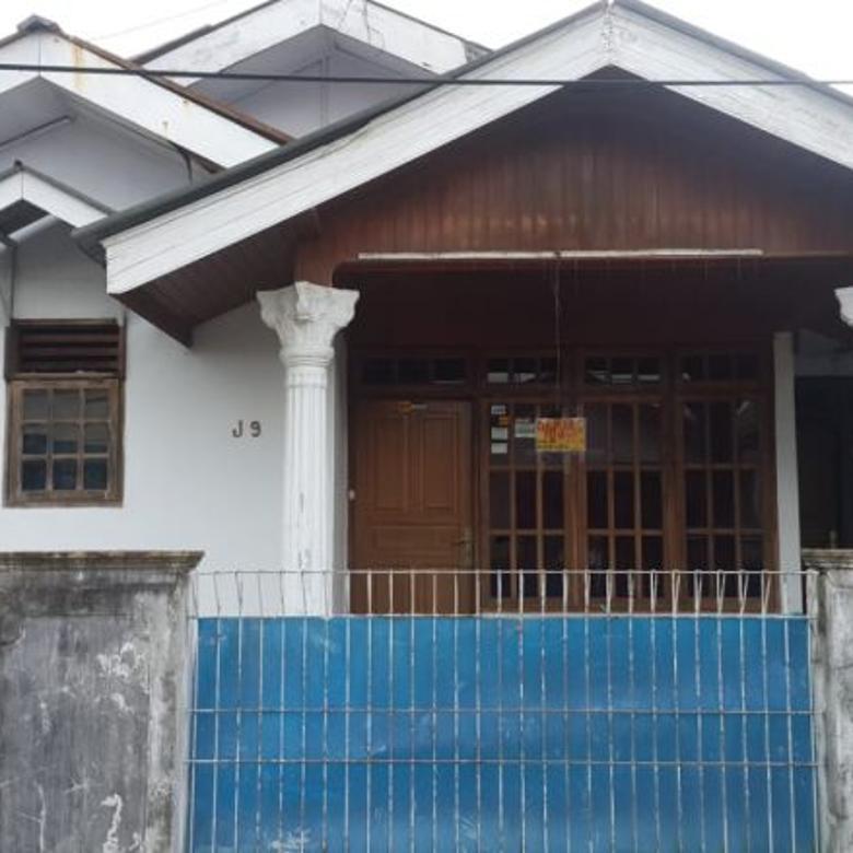 Rumah-Minahasa Utara-1