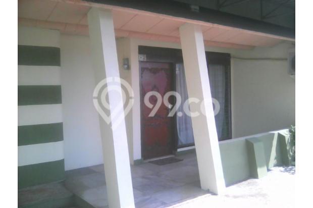 Rumah dengan panorama penawan 13698395