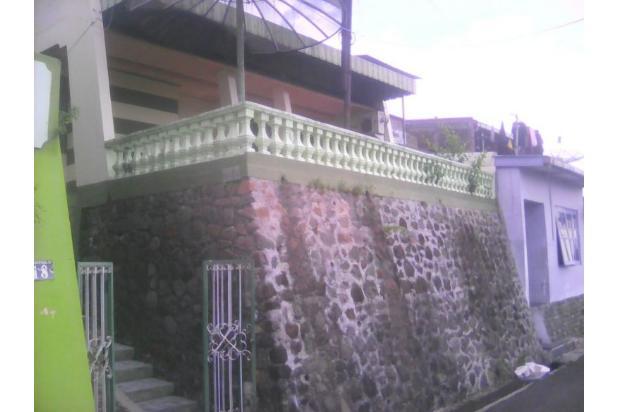 Rumah dengan panorama penawan 13698396
