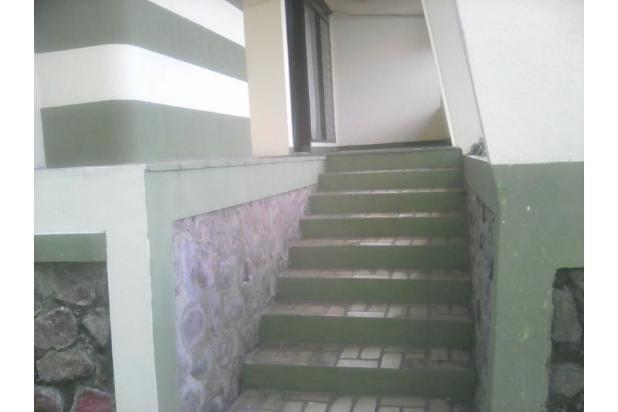 Rumah dengan panorama penawan 13698398