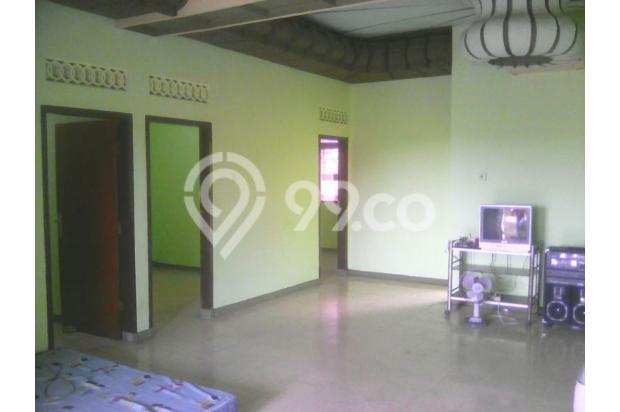 Rumah dengan panorama penawan 13698399