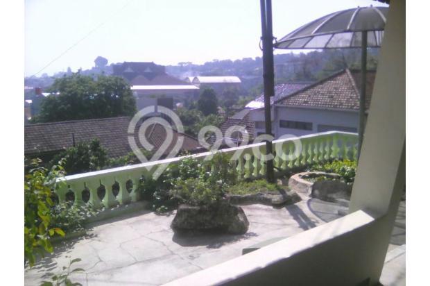 Rumah dengan panorama penawan 13698401