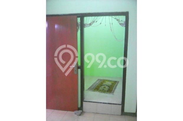 Rumah dengan panorama penawan 13698403
