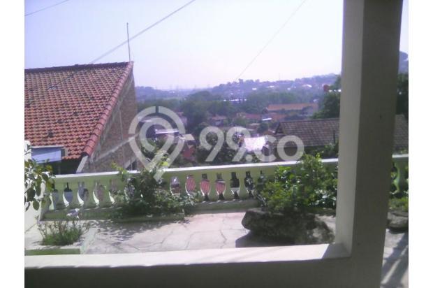 Rumah dengan panorama penawan 13698404