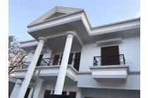 Dijual Rumah Baru Mewah Tanpa Perantara Duren Sawit Jakarta Timur (A)