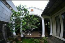Rumah Mewah di Gema Pesona Estate di Depok Jawa Barat