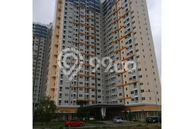 Apartemen grand pakubuwono kebayoran lama 15893357