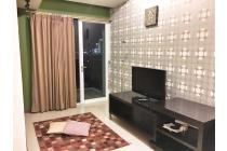 Jual Cepat Apartemen Marbela Kemang Jakarta Selatan
